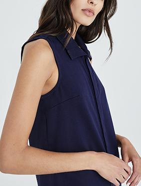 Shop Women's styles in Outlet