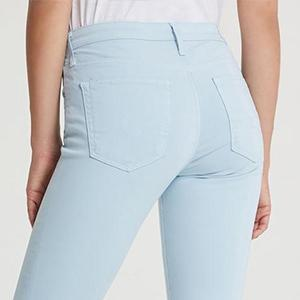 Sueded Sateen for Women and Men