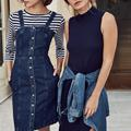 Dresses and more for women