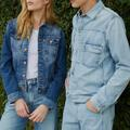 Premium outerwear for Women and Men