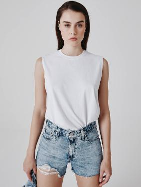 Shop the newest styles for Women