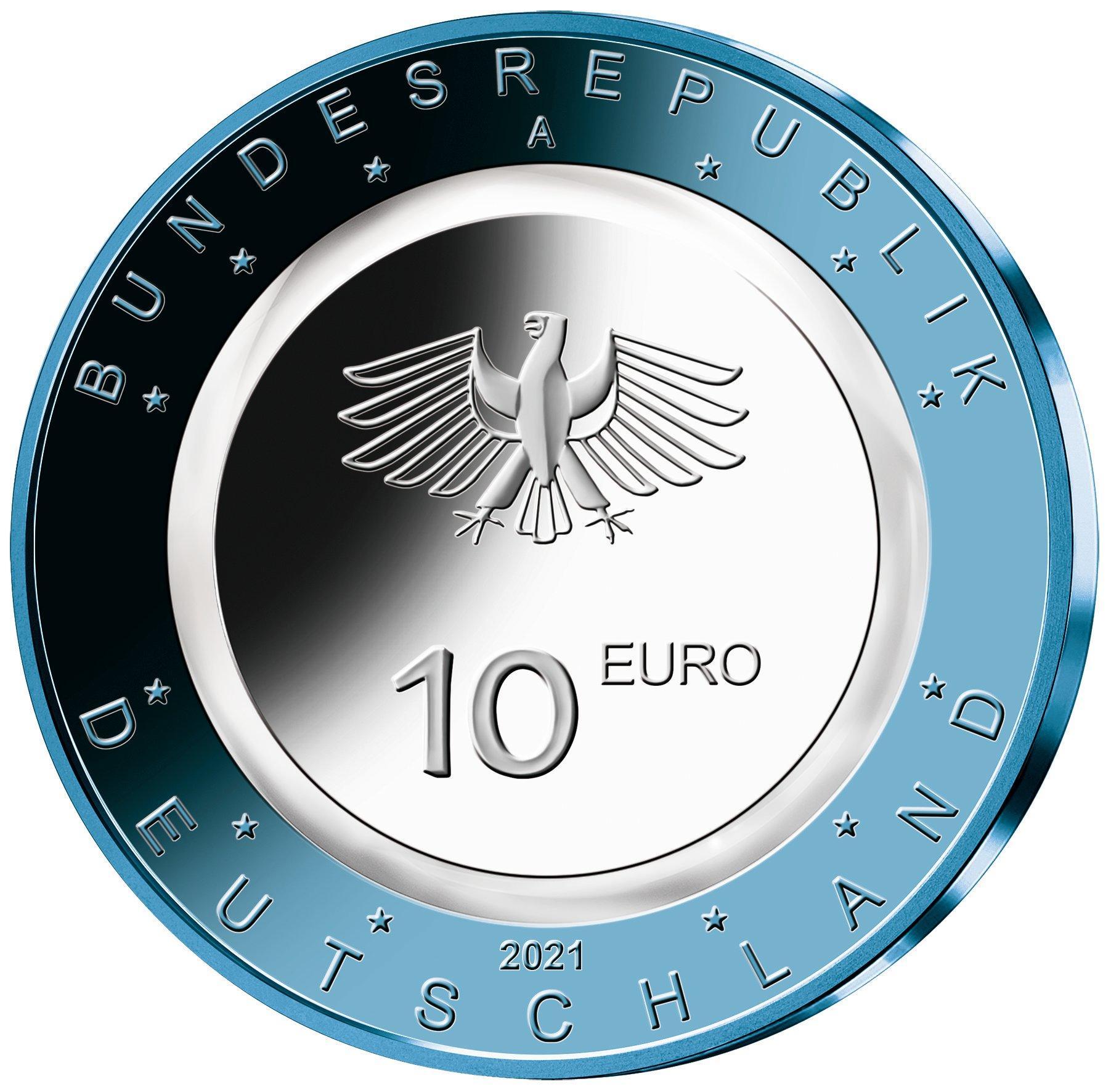 20-Euro 2021
