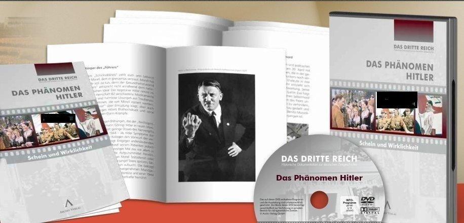 Phänomen_Hitler