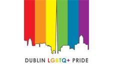 Dublin LGBTQ+ Pride