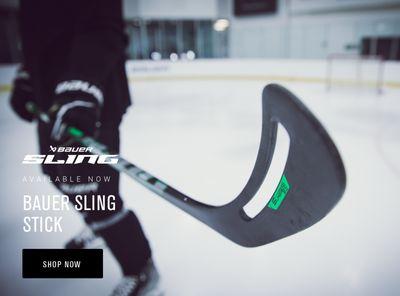 SLING Stick
