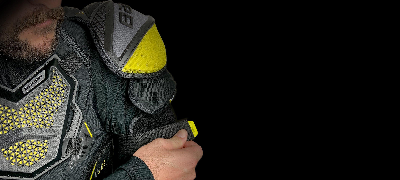 supreme ultrasonic protective