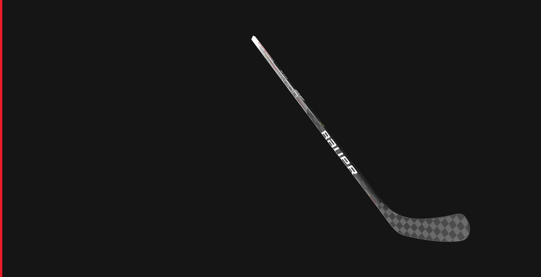 vapor hyperlite player sticks