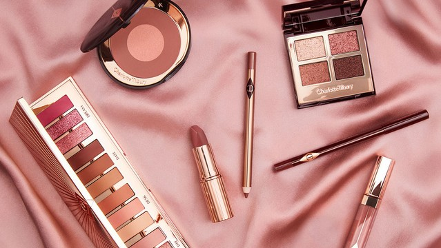 Charlotte Tilbury Products