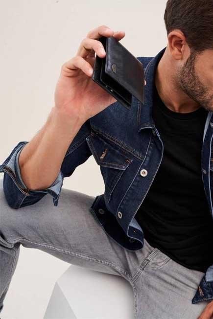 Salsa Jeans - Bag