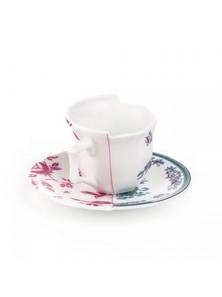 Seletti - Hybrid Leonia Coffee Cup