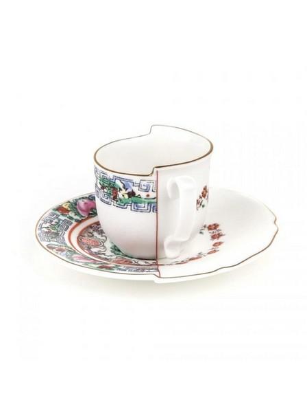 Seletti - Hybrid Tamara Coffee Cup