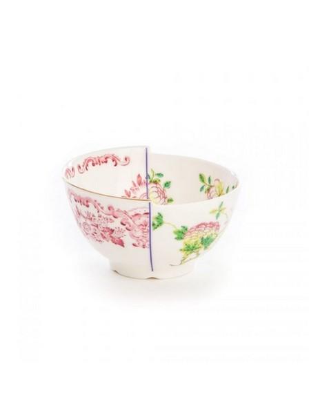 Seletti - Hybrid Olinda Fruit Bowl