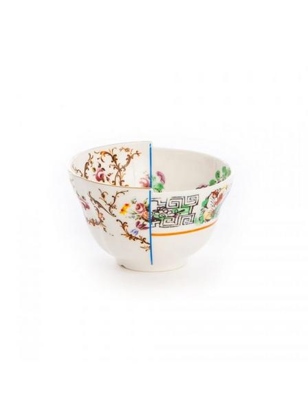 Seletti - Hybrid Irene Fruit Bowl