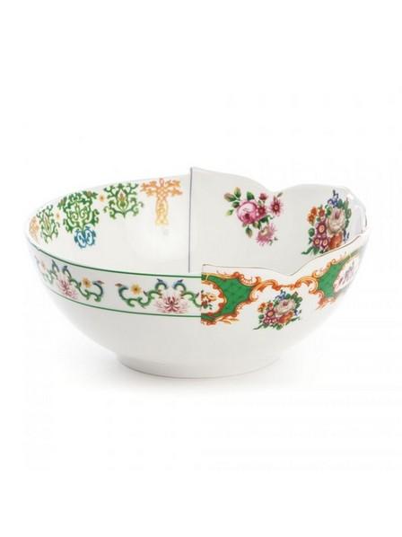Seletti - Hybrid Zaira Salad Bowl