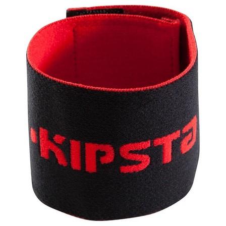 KIPSTA - Adult  Reversible Support Strap - White or, Black