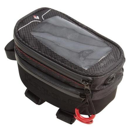 HAPO-G - Unique Size  Smartphone Bag For Bike Frame, Default