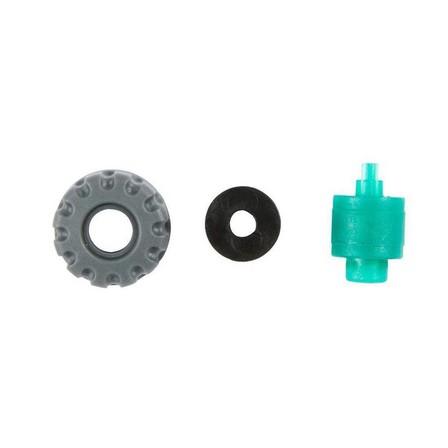 RIVERSIDE - Unique Size  100 and 500 Pump Head Repair Kit, Default