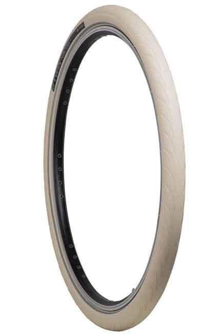 ELOPS - Unique Size  City5 Protect 26x1.75 City Bike Tyre - ETRTO 44-559, Default