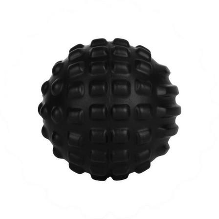 APTONIA - Unique Size  500 SMALL MASSAGE BALL, Black