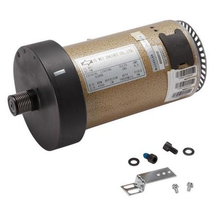 WORKSHOP - BLACK PANTHER  Motor, Default