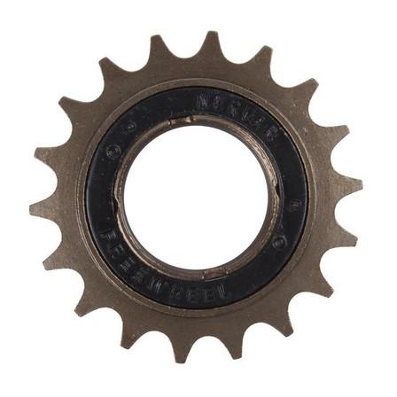 DECATHLON - Unique size  Single-Speed Freewheel, Default