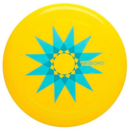 OLAIAN - Unique Size  D90 Colors 1, Sunshine Yellow