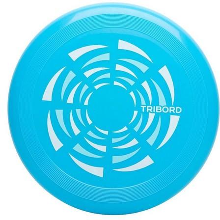OLAIAN - Unique Size  D90 Colors 1, Blue