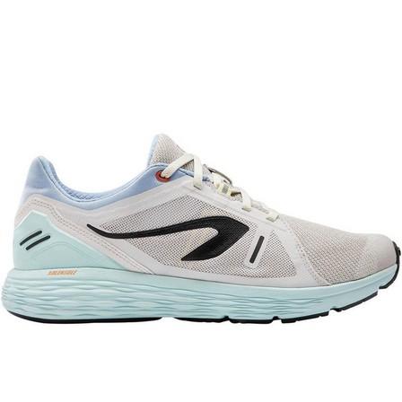 KALENJI - EU 39  Rn Comfort Men's Rnning Shoes, Black