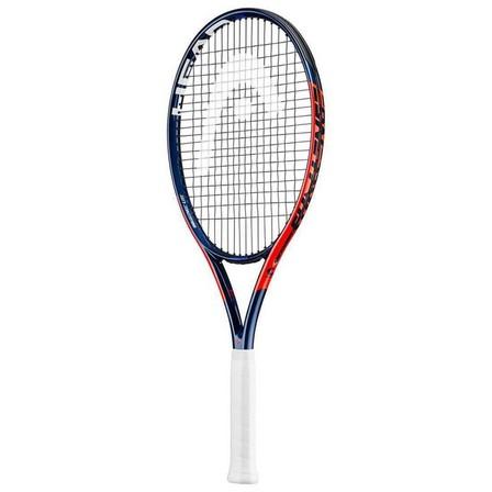 HEAD - Grip 0  Challenge Elite Lite Tennis Racket, Default