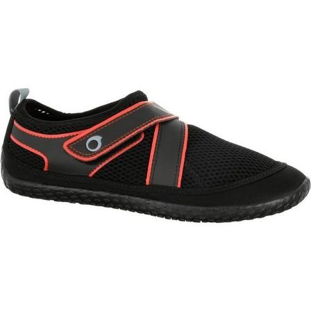 SUBEA - EU 40-41  500 men's shoes, Deep Navy Blue