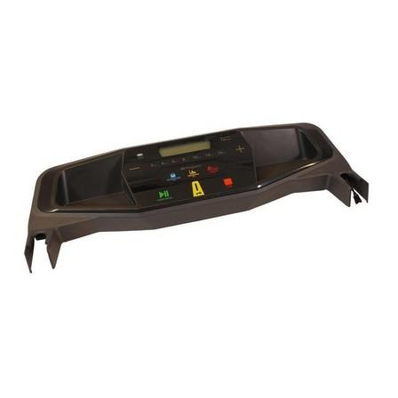 WORKSHOP - Unique Size  Console RUN100, Default