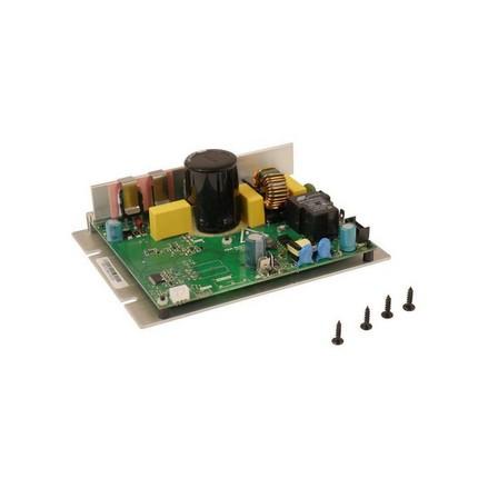 WORKSHOP - Unique Size  Control Board RUN100, Default