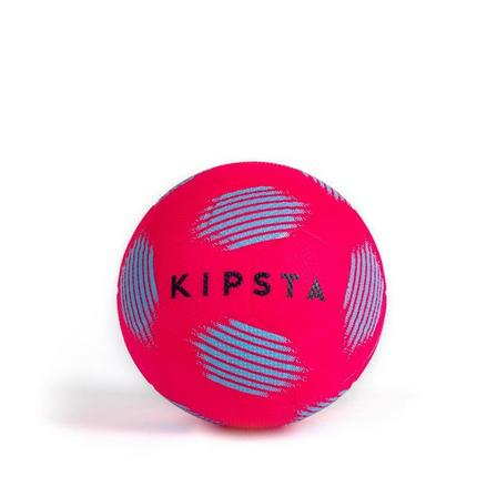 KIPSTA - 1  Size 1 Mini Football Sunny 300, Default