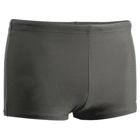 NABAIJI - Extra Large  Tony+ swim shorts, Abyss Grey