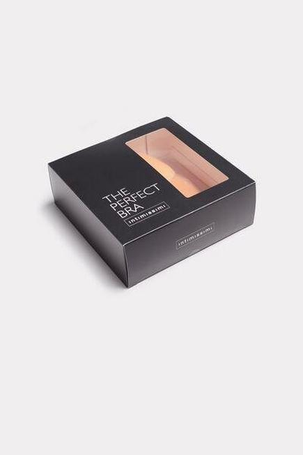 Intimissimi - Natural Silicone Cups, Women