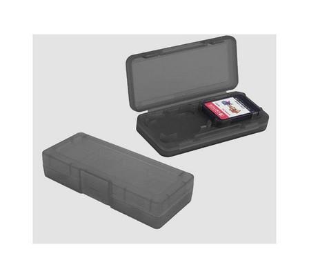 IPEGA - Ipega SL001 9-in-1 Essential Kit for Nintendo Switch Lite