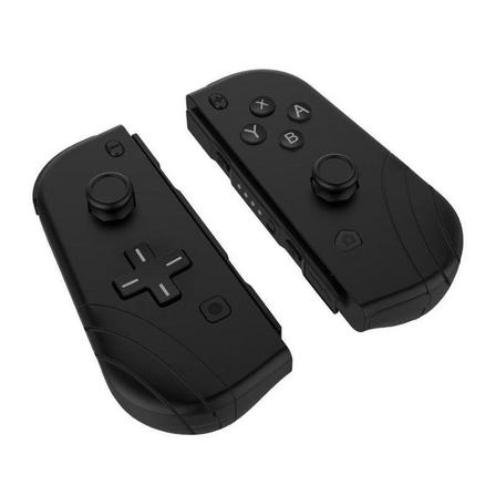 STEELPLAY - Steelplay Twin Pads Wireless Controller for Nintendo Switch