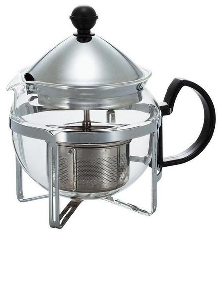 HARIO - Hario Chaor Tea Maker 600ml