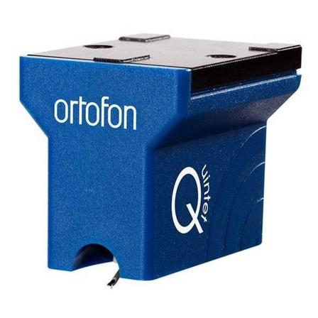 ORTOFON - Ortofon Quintet Blue Moving Coil Turntable Cartridge