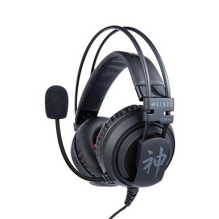 FR-TEC - FR-TEC Genbu 3.5mm Jack Universal Gaming Headset