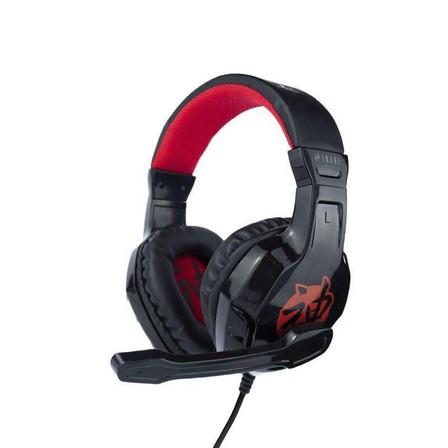 FR-TEC - FR-TEC Inari 3.5mm Jack Universal Gaming Headset