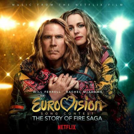 ARISTA - Eurovision Song Contest The Story of Fi | Eurovision