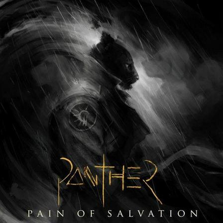 INSIDE OUT - Panther | Pain Of Salvation