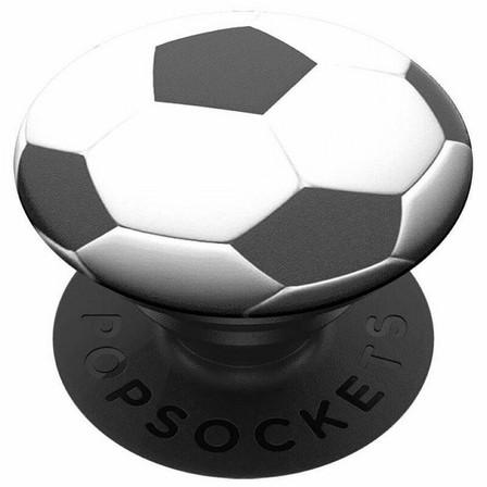 POPSOCKETS - Popsocket Soccer Ball Popgrip