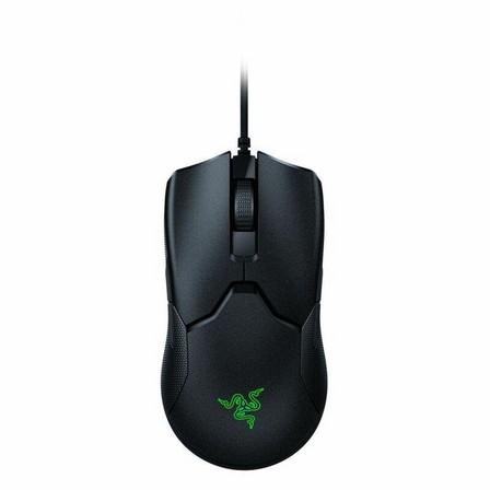 RAZER - Razer Viper 8Khz Ambidextrous Esports Gaming Mouse