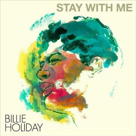 ERMITAGE - Stay With Me | Billie Holiday