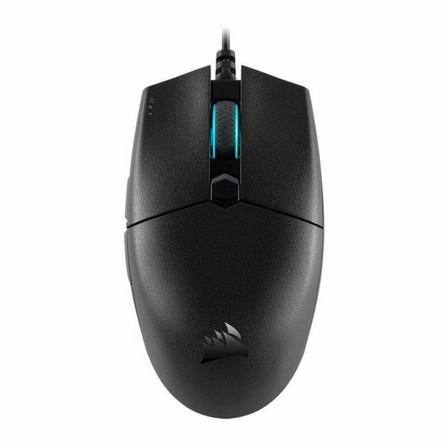 CORSAIR - Corsair Katar Pro Wired Gaming Mouse