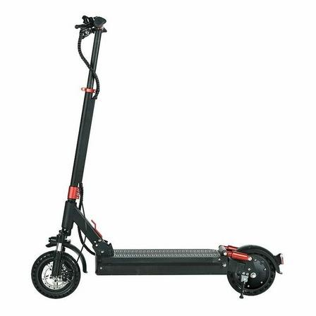 EVEONS - Eveons G Pro Black Electric Scooter