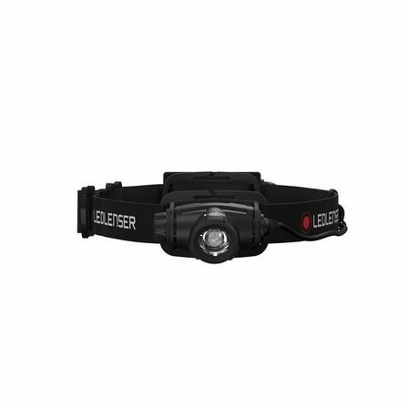 LED LENSER - Ledlenser H5R Core LED Headlight