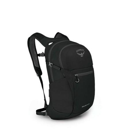 OSPREY - Osprey Daylite Plus Black Backpack